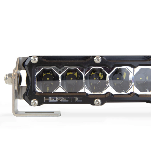 Can-Am Offroad 6 Series 20 Inch Light Bar by Heretic Studio (ECC)