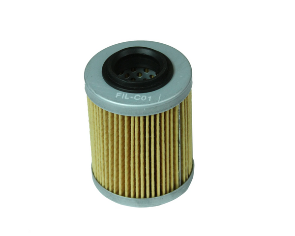 Can Am Powersports Pro Oil Filters by ATV TEK