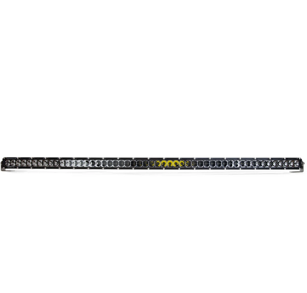 Can-Am 6 Series 50 Inch Light Bar by Heretic Studio