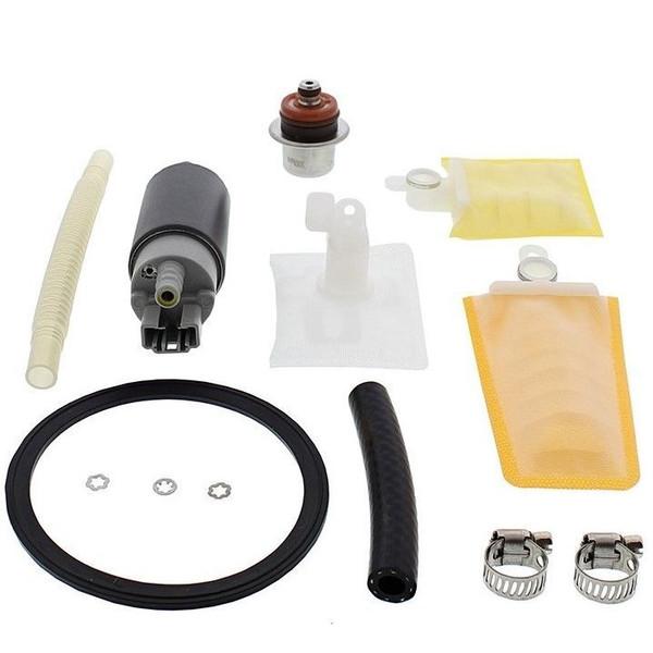 Can Am Commander Fuel Pump Rebuild Kit by All Balls Racing