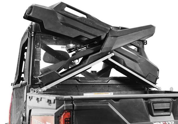 Can-Am Armory SST Gun Case by Seizmik 150195/07100
