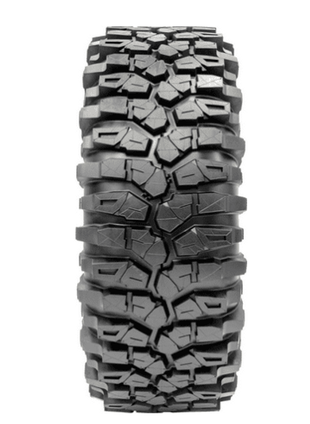 Can Am Offroad Roxxzilla 8-Ply Radial Tire - 14 Inch by Maxxis