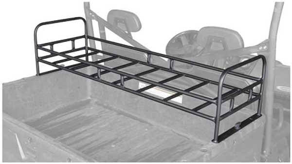Can Am Defender Rear Cargo Rack by Hornet Outdoors