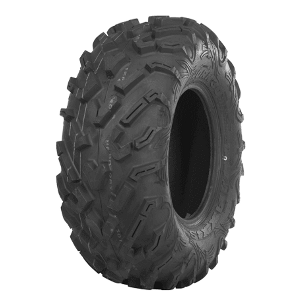 Can Am Offroad Bighorn 3.0 Radial 6-Ply Tire - 12 and 14 Inch by Maxxis