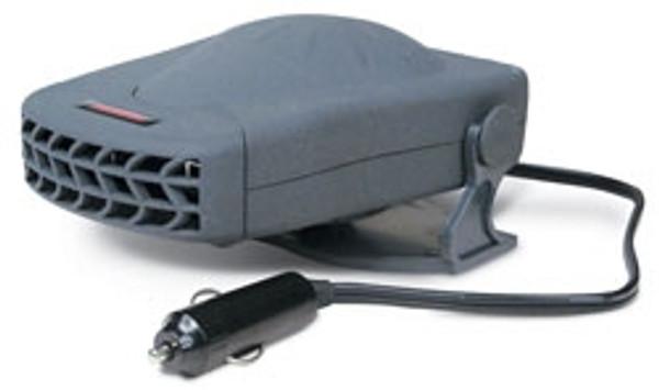 Can Am Maverick UTV Heater 12V with Swivel Base by Greene Mountain Outdoors