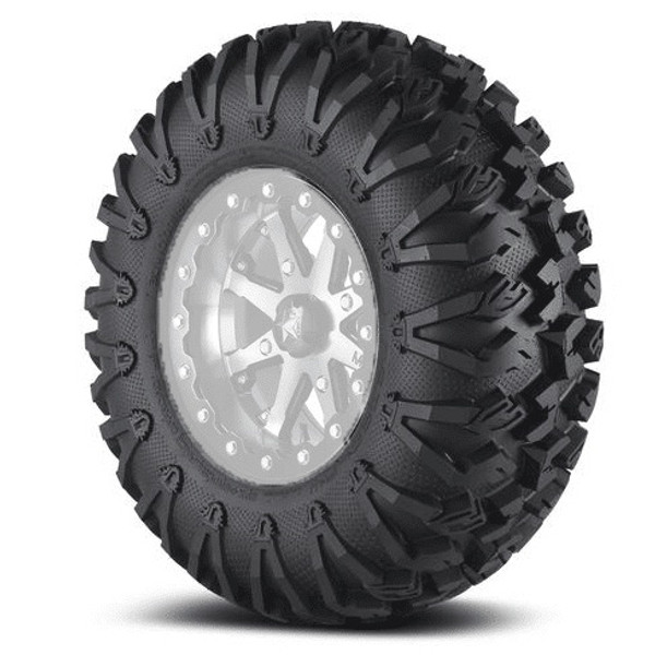 Can-Am 12 | 14 | 15 | 16 | 18 | 20 Inch EFX MotoClaw Tire by EFX Performance Tires