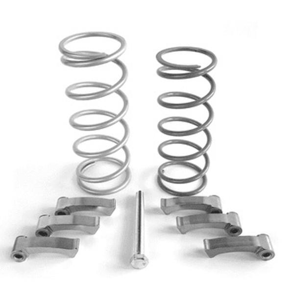 Can Am Maverick 2013-17 EPI Sport Utility Clutch Kit by EPI Performance