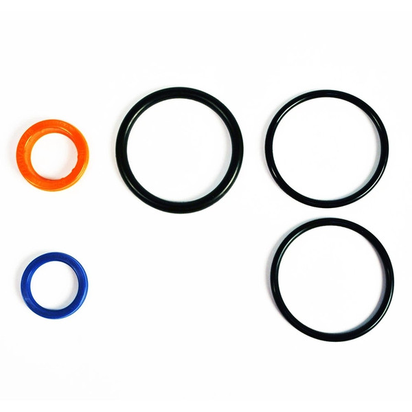 Can Am Seal Kit For Fox 2.5 Shock by ZBroz Racing