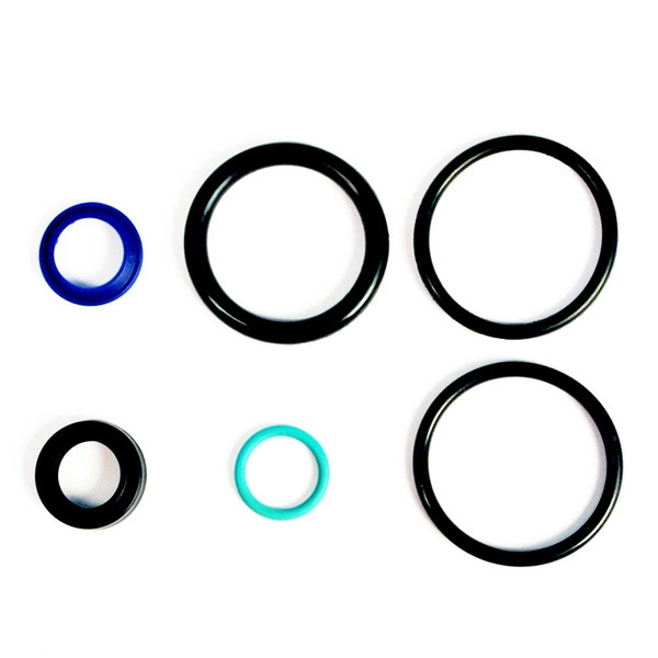 """Can Am Seal Kit For Fox 2.0 Shock With 5/8"""" Shaft by ZBroz Racing"""