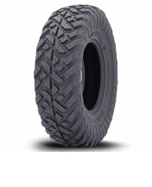 Can Am D.O.T. Approved Gripper T|R|K 10-Ply Tire by Fuel Off-Road