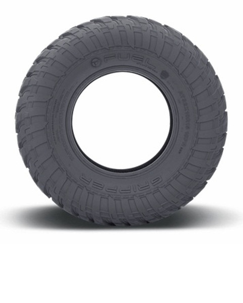 Can Am D.O.T. Approved Gripper T|R|K 10-Ply Tire