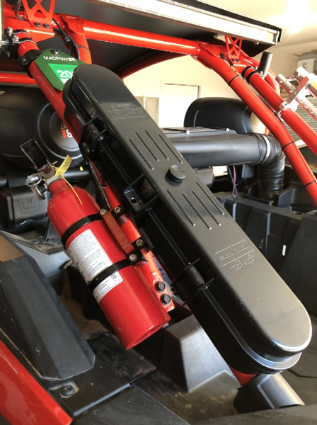 Can Am Offroad Tool Kit by Savage UTV