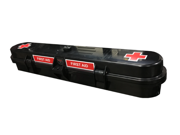 Can AM Offroad First Aid Kit by Savage UTV