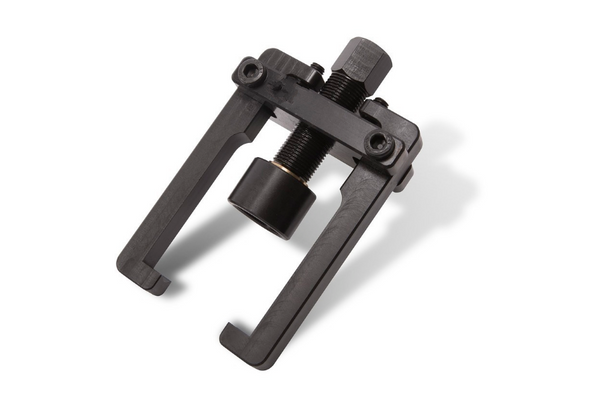 Can Am Offroad U-Joint Separator by Motion Pro