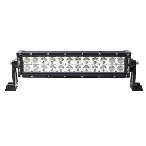 Can Am 12'' Light Bar by Tough Country