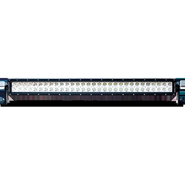 Can Am 30'' Light Bar by Tough Country