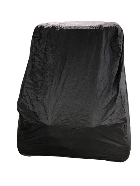 Can Am Offroad UTV Cover - Black by Kolpin
