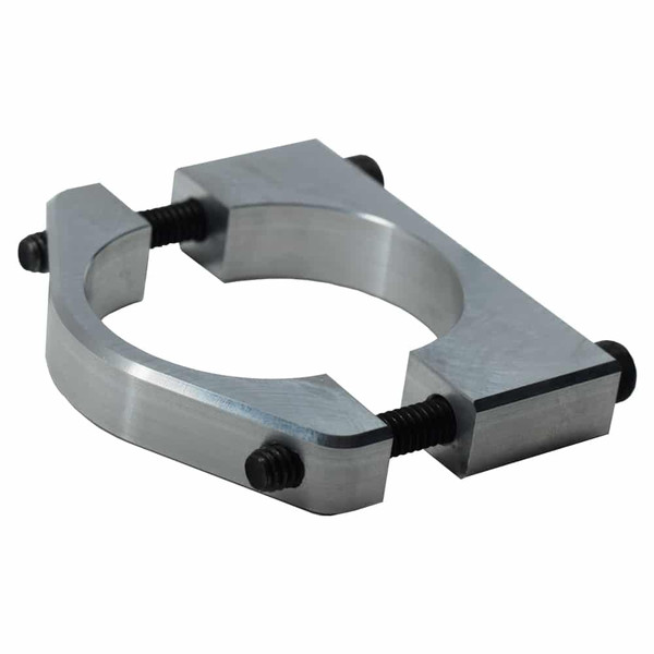 Can Am Offroad Base Clamps