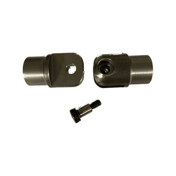 Can Am Offroad Long Tube Hinge / SXS Doors