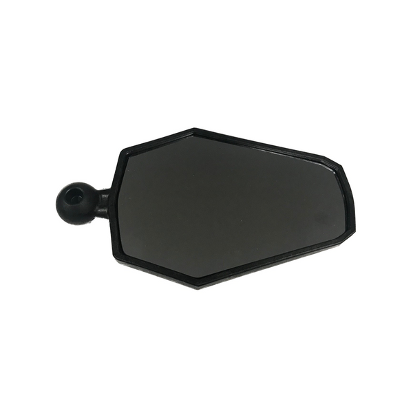 Can Am Offroad Adventure Mirror