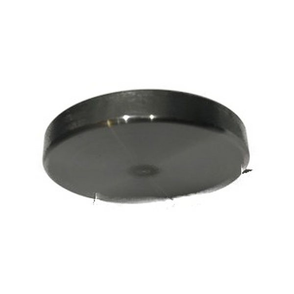 Can Am Offroad Tubing End Cap – Flat