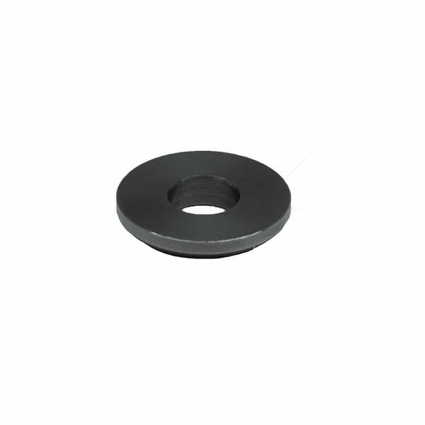 Can Am Offroad Weld Washers – 10 Pack