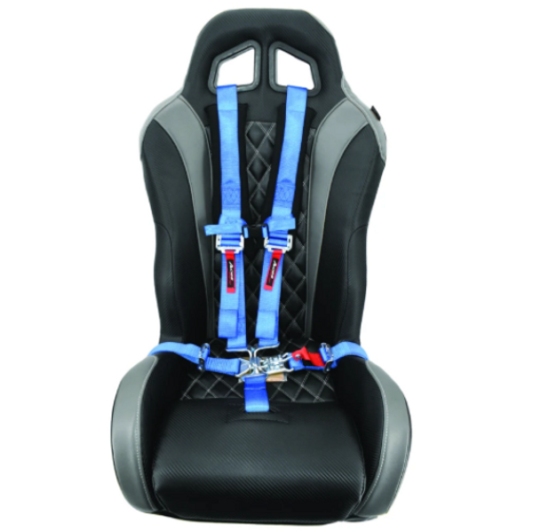 Can Am 5 Point Harness (2 Inch Padding)