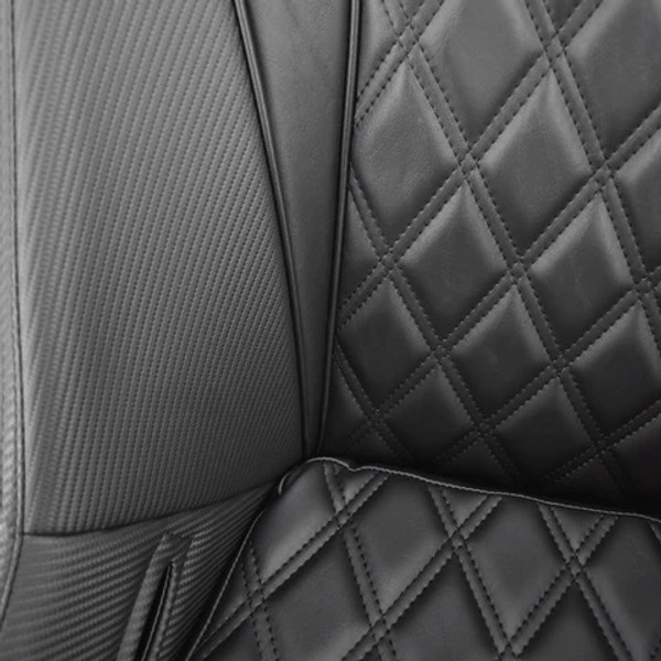 Can Am Maverick X3 Apex Suspension Seats