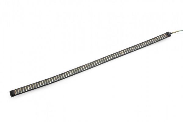 Can-Am 30-inch UTV Premium Quad-Row Multi-Function LED Tailgate Light Strip