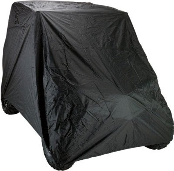 Can-Am 2 Seater Cover by Moose