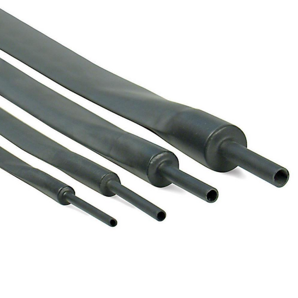 Can Am Offroad Hi-Temp Shrink Tubing by Design Engineering
