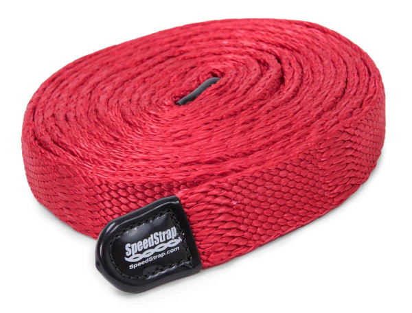 Can-Am 1″ Superstrap 10,000 Lbs. Weavable Recovery Strap