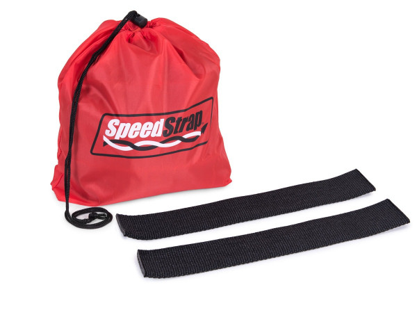 Can-Am 1″ Superstrap Accessory Kit