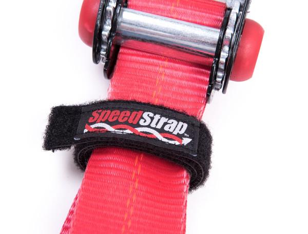 Can-Am 1″ x 20″ Speedwrap