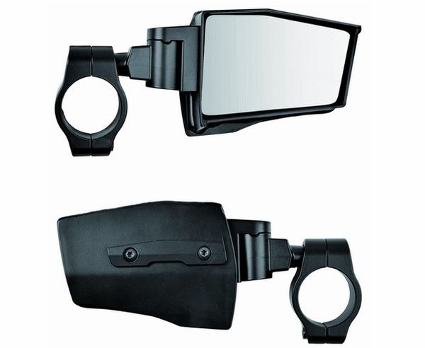 Can Am Maverick X3 Gallop Side Mirrors