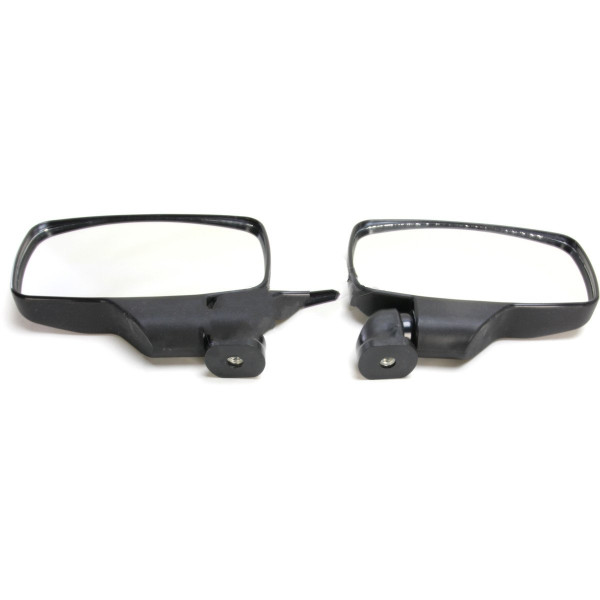 Can Am Sideview Mirrors