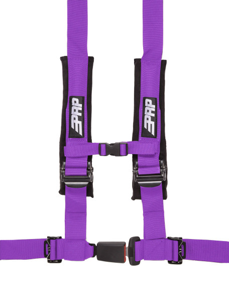 Can-Am 4.2 Harness
