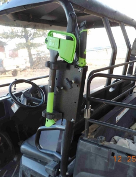 Can Am Roll Bar Gerber Tool Kit by Hornet Outdoors