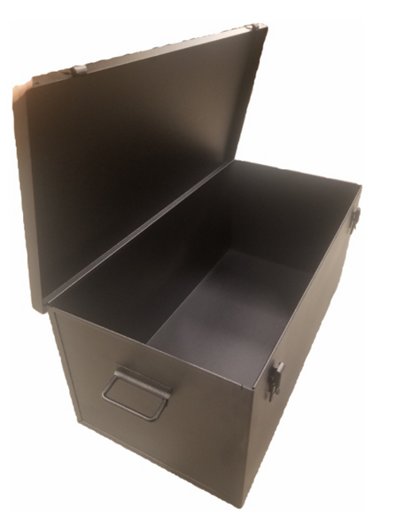 """Can Am Offroad Boss Tool Box 25"""" by Hornet Outdoors"""