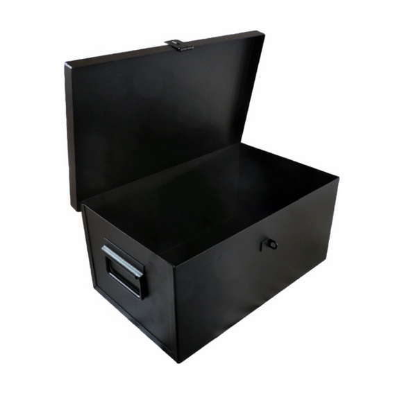 """Can Am Offroad 17"""" Ultimate Boss UTV Tool Box by Hornet Outdoors"""