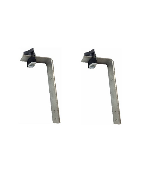 Can Am Defenders Dual Tool Hooks by Hornet Outdoors