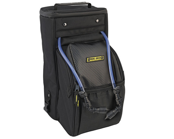 Can Am Offroad UTV Hydration/Storage Bag by Nelson Rigg