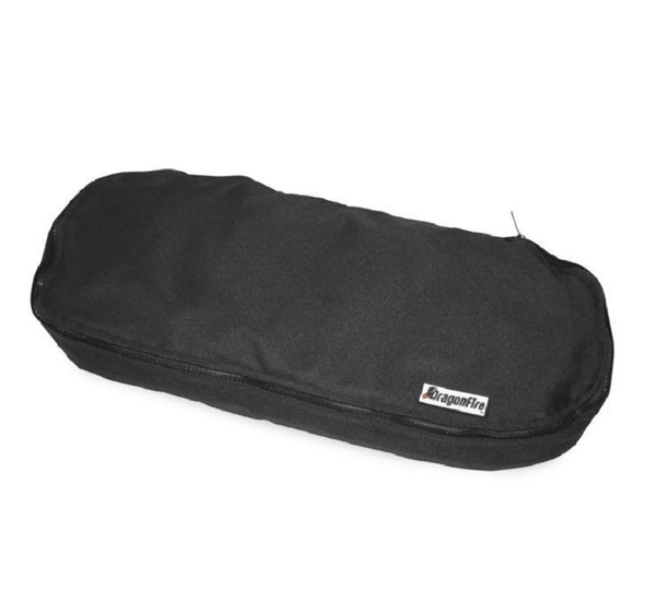 Can Am Drive Belt Bag by Dragonfire Racing
