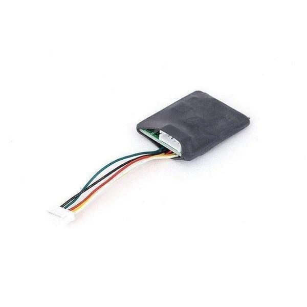 Can Am Baja Digital Speech Processor for Select Intercoms by Rugged Radios