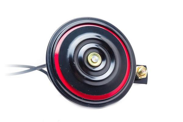 Can-Am Back Lit Led Horn Kit by UTV Inc