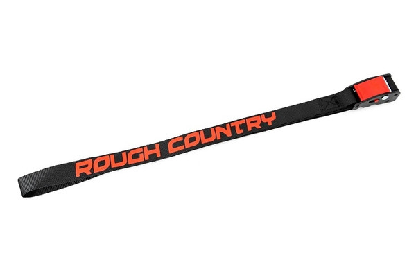 CanAm 1-Inch Tie-Down Strap by Rough Country