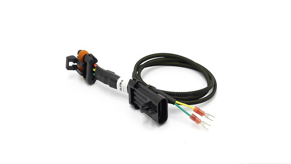 Can-Am Pcs-72S Strobe To Tss by XTC Power Products