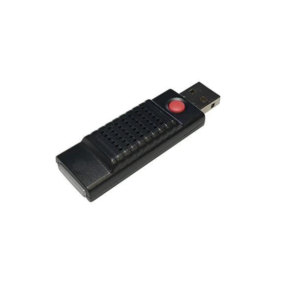 Can-Am Blu Tpms–Usb Audio Alert Module by Allied UTV
