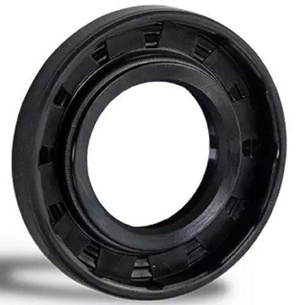 Can-Am Front Drive Shaft Oil Seal by Quad Logic