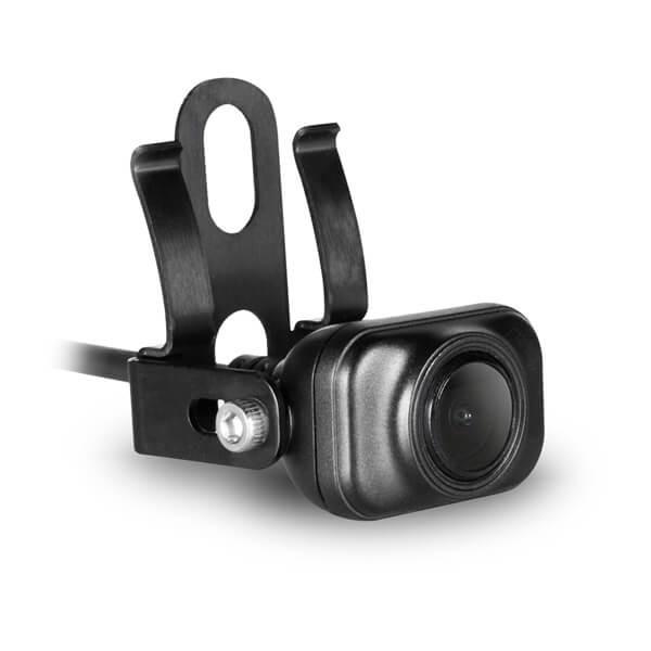 Can-Am Commander / Maverick / Defender BC™ 35 Wireless Backup Camera by Garmin